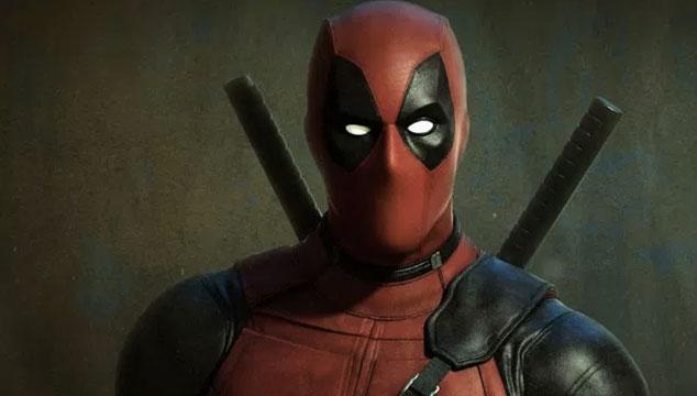 imagen Así se verá el Cable de Josh Brolin en 'Deadpool 2'
