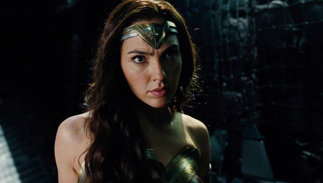 imagen Por acá puedes ver una escena que no quedó en 'Wonder Woman'