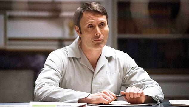 imagen Comenzaron las conversaciones para un posible regreso de la serie 'Hannibal'