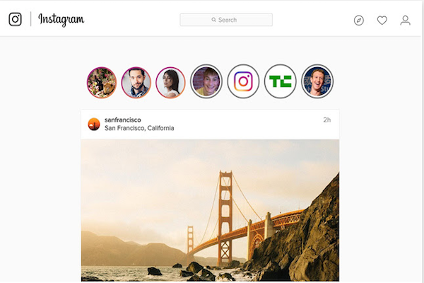 how-to-view-instagram-stories-on-the-web