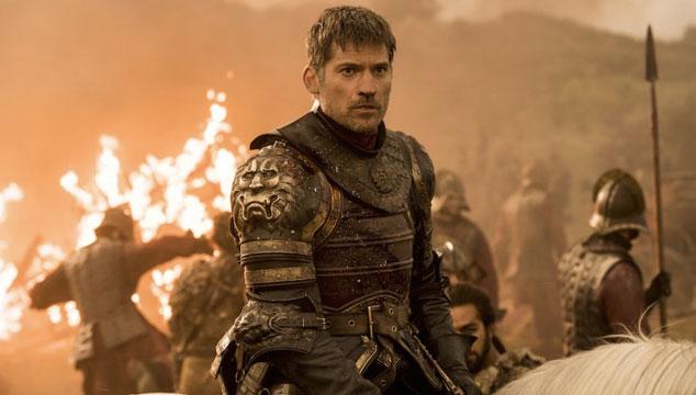 imagen Actor de 'Game of Thrones' revela cuándo se comenzará a grabar la ultima temporada