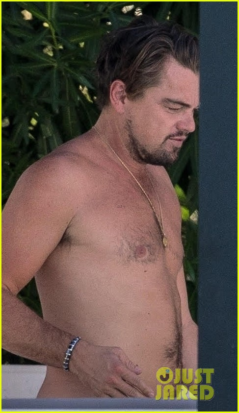 leo-dicaprio-goes-shirtless-on-vacation-with-kate-winslet-09