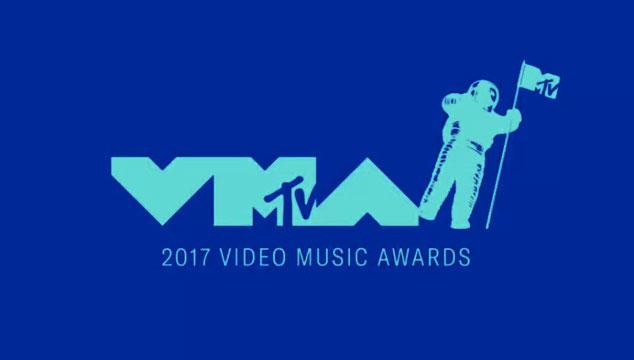 imagen Todos los ganadores de los MTV Video Music Awards 2017