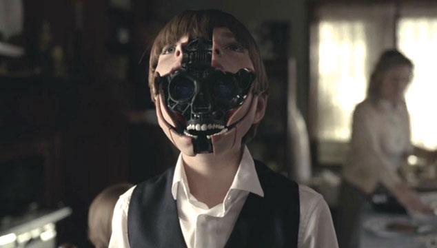 imagen Tres nuevos actores se unen a la segunda temporada de 'Westworld'