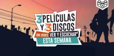 3 DICOS 3 PELICULAS 02-09