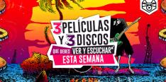 3 DICOS 3 PELICULAS-header
