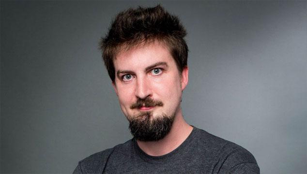 imagen Director de la adaptación de Netflix de 'Death Note' abandona Twitter por las críticas