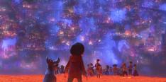 Coco-Disney-Pixar