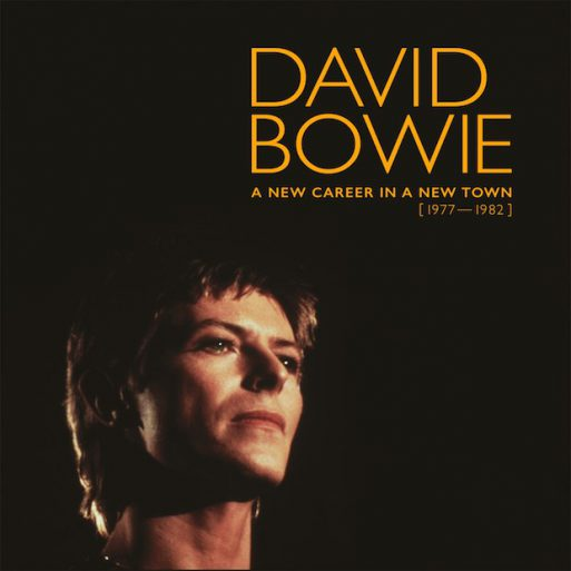 David-Bowie-A-New-Career-in-a-New-Town-513x513