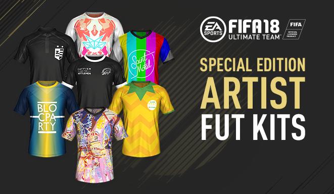 Fifa-18-Special-Edition-Kits