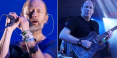Hans-Zimmer-Radiohead