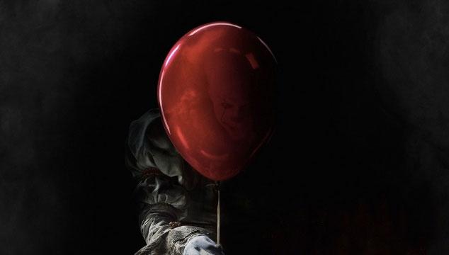 imagen La secuela de 'It' tendrá un tono más oscuro