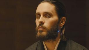 Jared-Leto