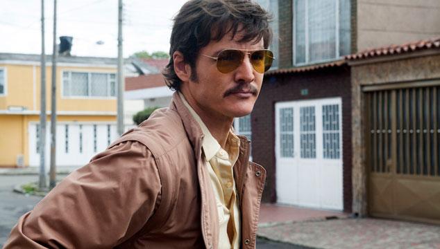 imagen Pedro Pascal de 'Narcos' habla del futuro del show tras asesinato de scout de locaciones de la serie