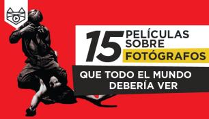 Peliculas Fotografos-02