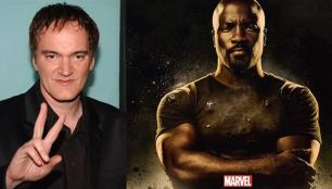 Quentin-Tarantino-Luke-Cage
