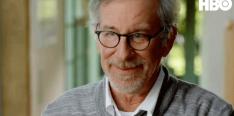 Spielberg-HBO