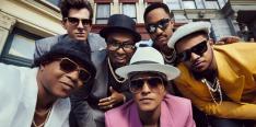 Uptown-Funk