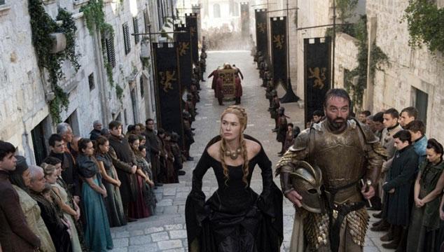 imagen Croacia regulará a los turistas que visiten esta locación de 'Game of Thrones'