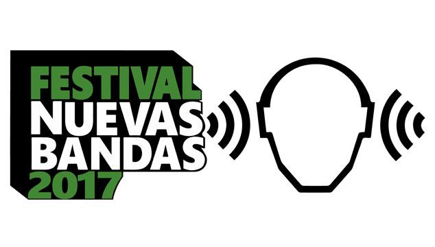 imagen Se anuncian las agrupaciones participantes de los Circuitos Nuevas Bandas 2017