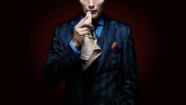 """imagen Guionista de 'Hannibal' confirma conversaciones y una """"gran idea"""" para la cuarta temporada"""