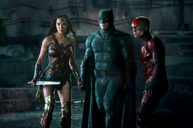 justice-league-new-photo-3