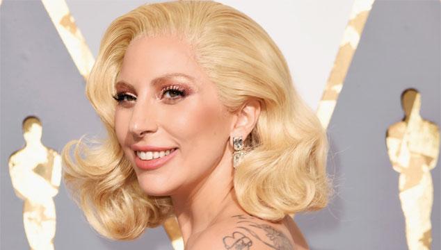 imagen Lady Gaga se despide temporalmente de la música