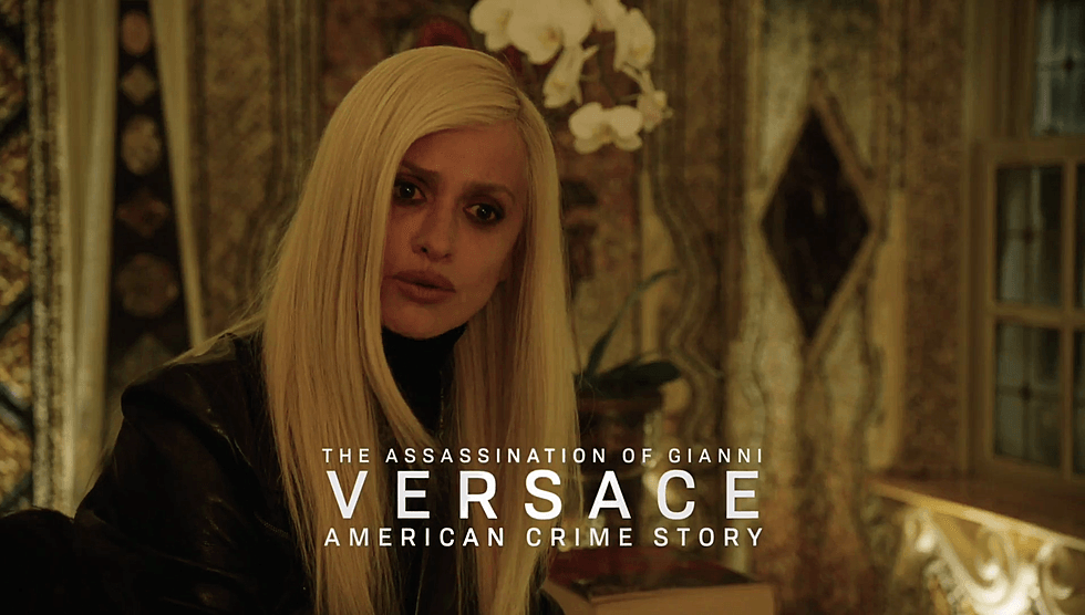 versace-footage-2-pic