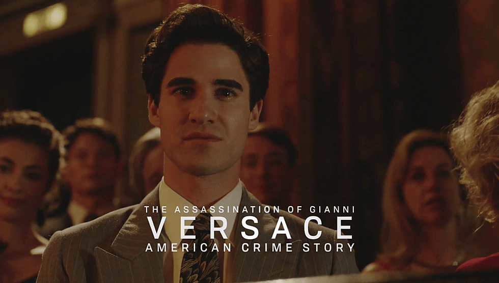 versace-footage-3-pic