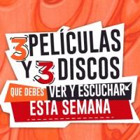 (2)-3-discos-3-peliculas-header