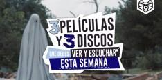 3-DICOS-3-PELICULAS-header (1)