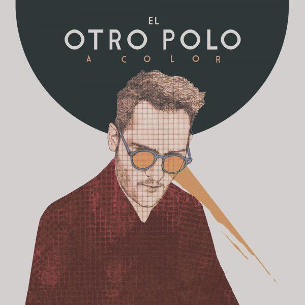 El-Otro-Polo-A-Color-e1508107882824