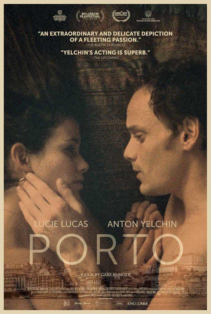 Porto_poster-700x1037