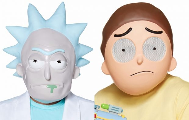 Rick-and-Morty-costumes-620x394