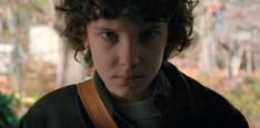Stranger-Trailer
