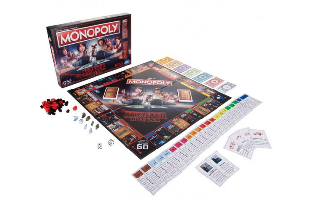 stranger-things-themed-ouija-board-and-monopoly-board-games-have-arrived3
