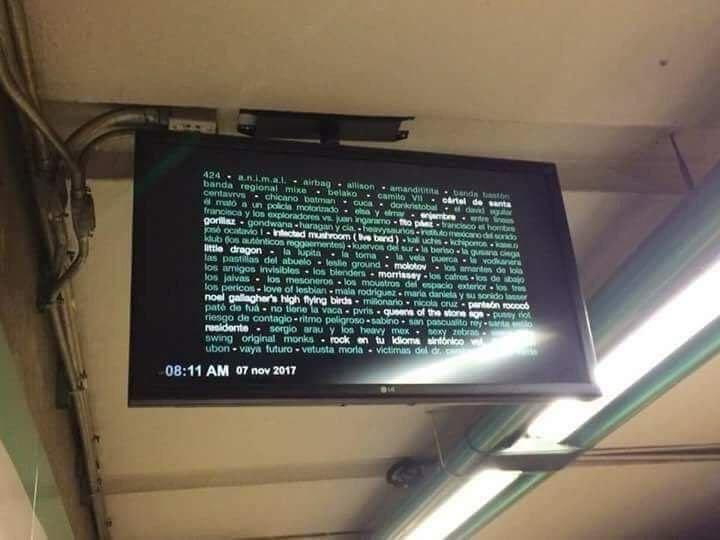metro-cartel