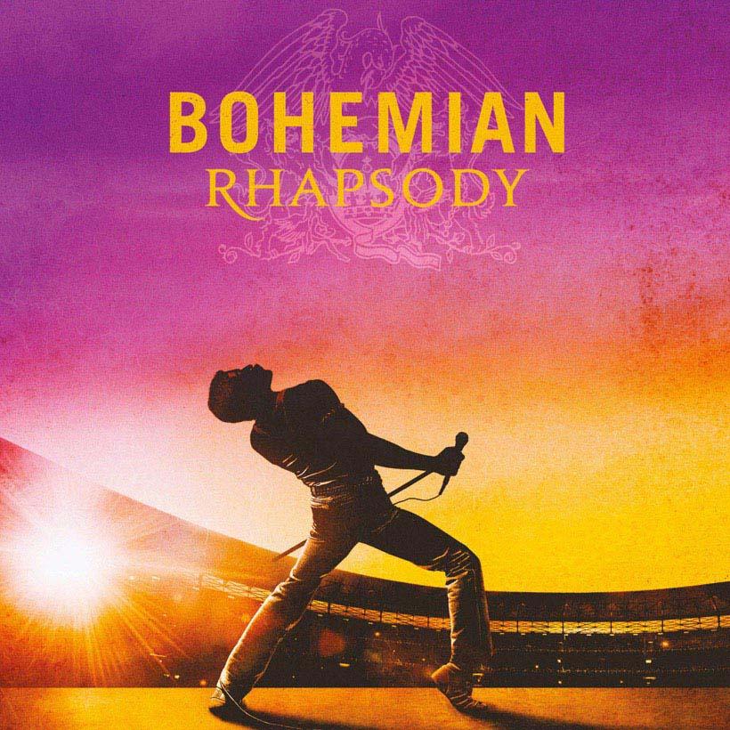 "Pelicula ""Bohemian Rhapsody"" Queen-Bohemian-Rhapsody-The-Original-Soundtrack-Cover-Art.jpeg"