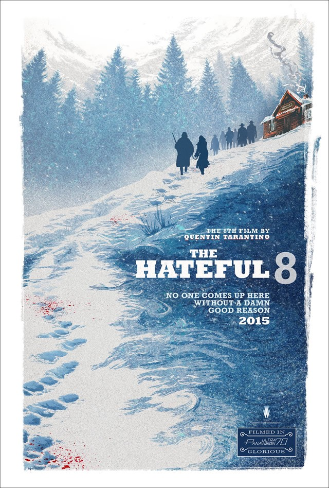 the-hateful-eight-poster-640x948